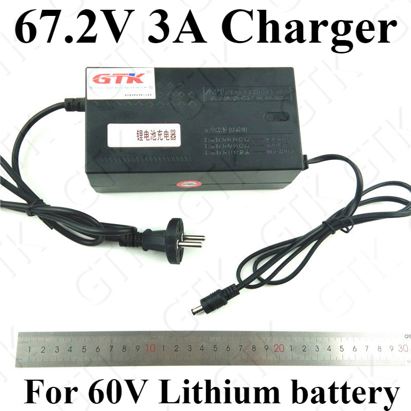 Chargers Accessories & Parts Aluminium 10a Quick Charger Mute Charging And Fast Charging For13s 14s 16s 17s 20s 21s Lithium Battery