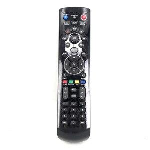 Image 1 - Sử dụng Ban Đầu GL59 00096A Cho Samsung GL5900096A SMT C7140 HDTV TV Điều Khiển từ xa Fernbedienung