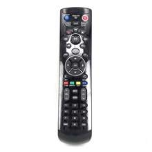Used Original GL59 00096A For Samsung GL5900096A SMT C7140 HDTV TV Remote Control Fernbedienung