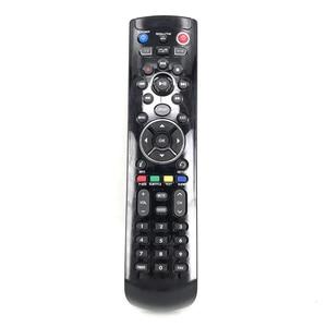 Image 1 - Used Original GL59 00096A For Samsung GL5900096A SMT C7140 HDTV TV Remote Control Fernbedienung