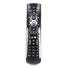 Verwendet Original GL59 00096A Für Samsung GL5900096A SMT C7140 HDTV TV Fernbedienung Fernbedienung
