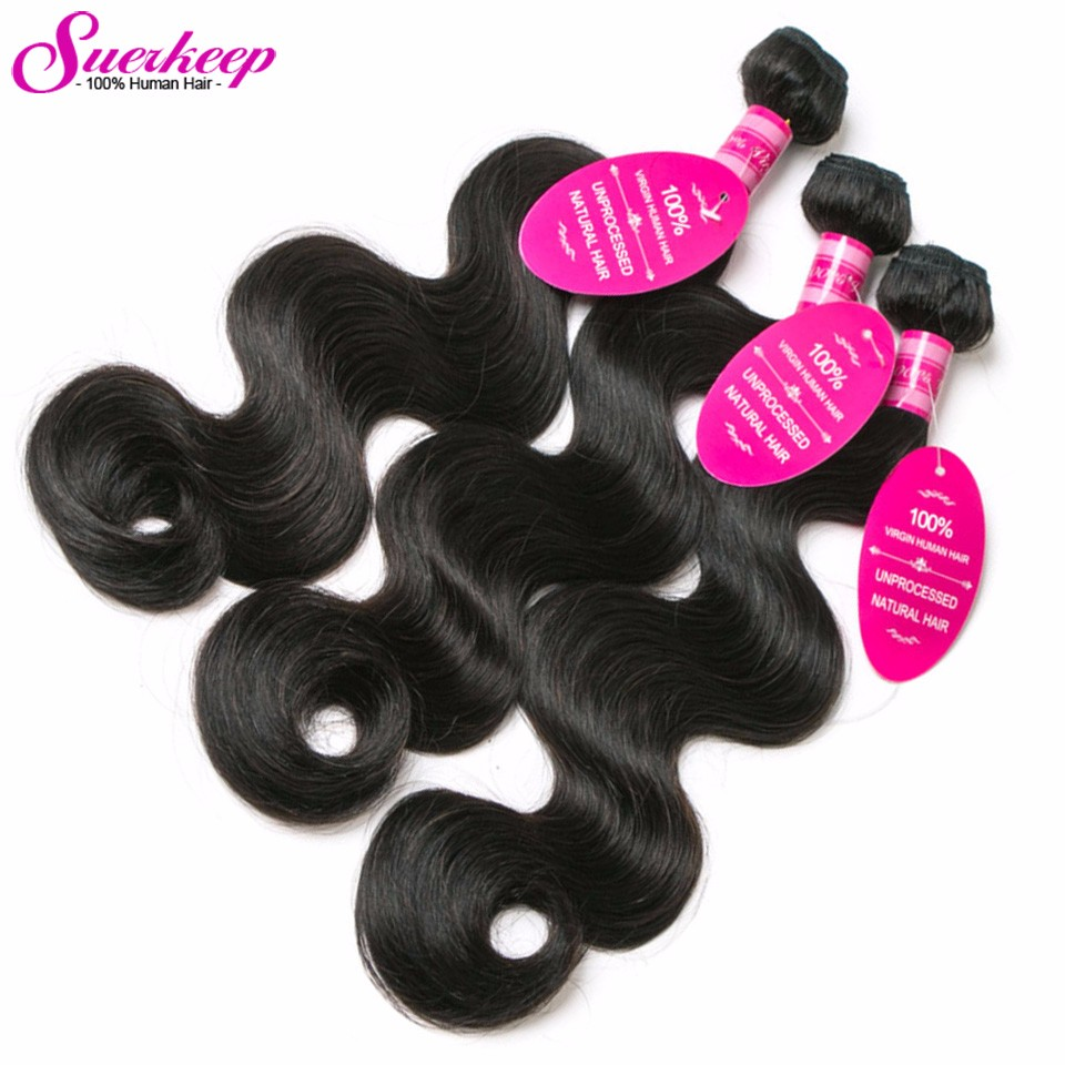 brazilian virgin hair body wave (3)