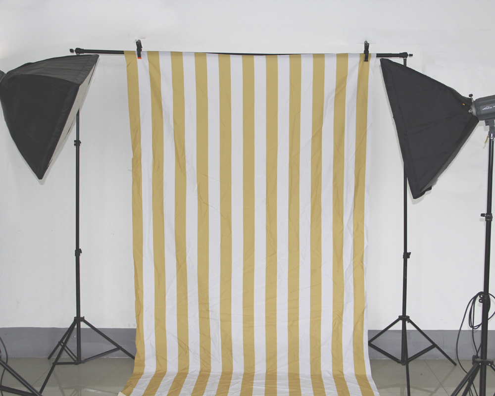 5x8ft Oxford Fabric Photography Backdrops Sell cheapest price In order to clear the inventory /1 day shipping NjB-015