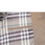 2016 Nueva Llegada de La Manera Sólida Delgada Chaqueta Cazadora Informal y cómodo Abrigo de Trinchera Hombres de la Capa 2 colores 210