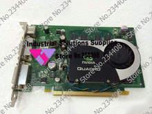 FX1700 512MB FX1800 FX4800 professional board