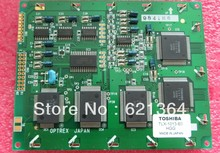 TLX-1013-EO   professional  lcd screen sales  for industrial screen