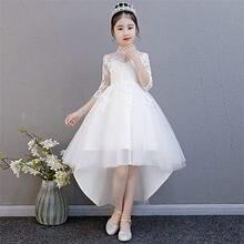 8285711f0 Online Obtener barato Children Tails White -Aliexpress.com | Grupo ...