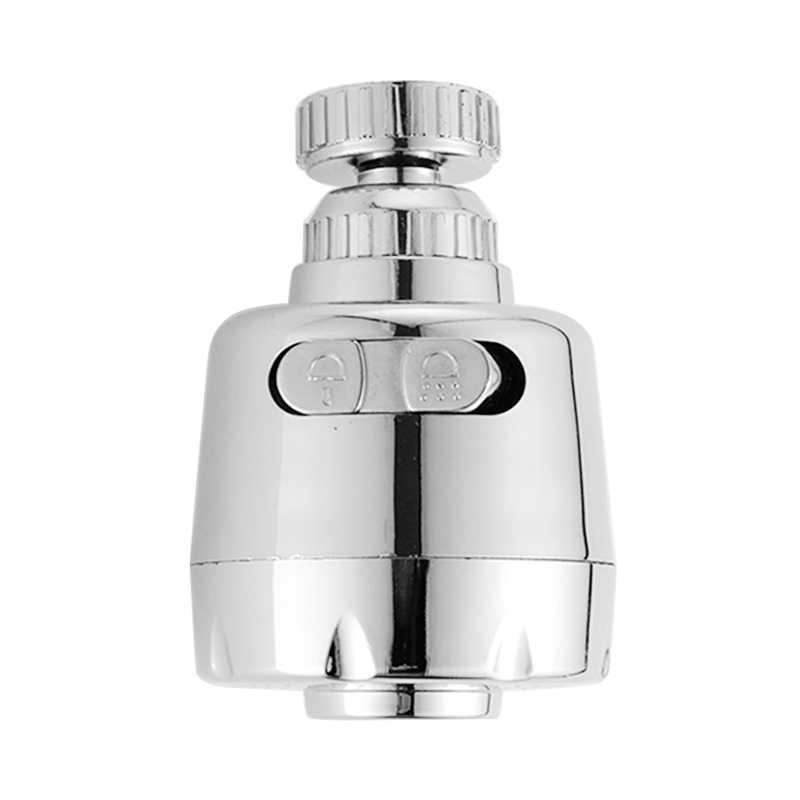 蛇口バブラークリエイティブ蛇口水エアレーターディフューザー浴室のシャワーヘッドフィルターヘッドノズルコネクタアダプタホームツール