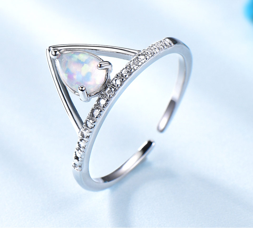 -Opal-silver-rings-for-women-RUJ079O-1-PC_02