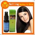 Rápido Crecimiento Del Pelo para los hombres las mujeres toppik yuda pilatory regeneración del cabello Calvicie tratamiento de pérdida de pelo anti aceite barba crecimiento facial