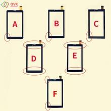 Touch-Screen BQ-7083G 7084G FPC-DP070002-F9 YLD-CEG7253-FPC-A0 7inch for Panle P/N HD05-V01