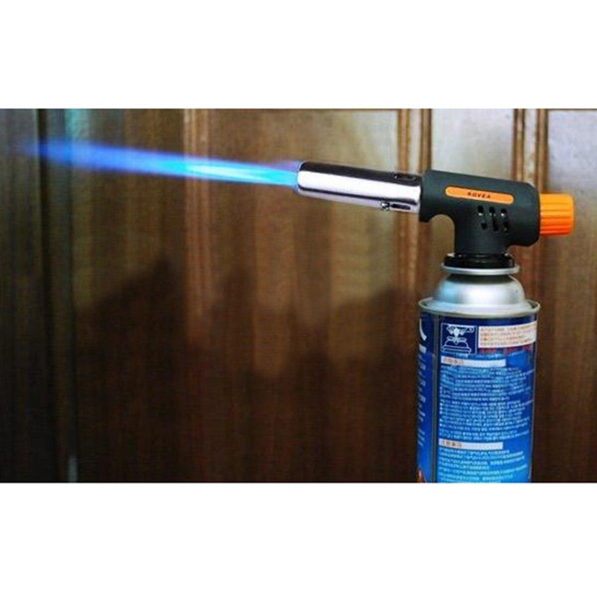 ацетиленовые горелки для газовой сварки доставка из Китая