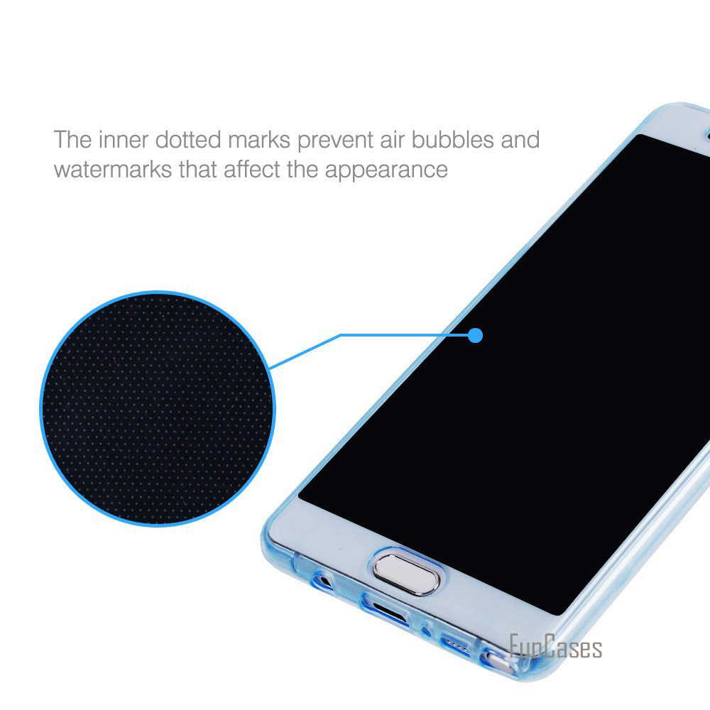 Для iPhone 5 5S SE 6 6 S 7 Плюс 360 Кремния Мягкий Чехол Для LG G3 G4 G5 Случае ТПУ Всего тела Крышка Для Huawei P8 P9 P10 Lite Плюс