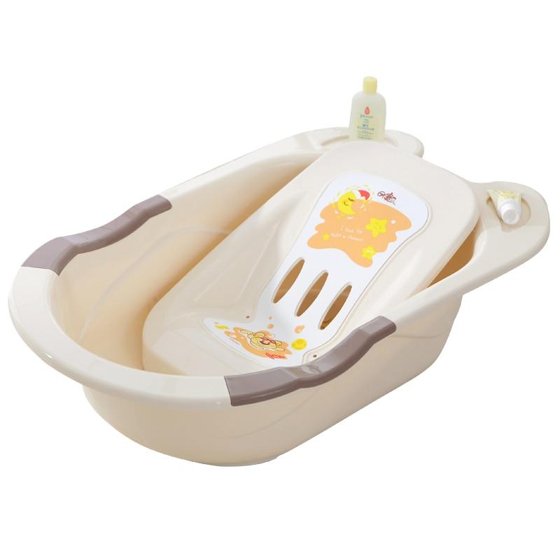 ФОТО Baby Bath Piscina Hot Tub Spa Plastic Tubs Babies Patchwork Green Baby Pp Full Name Berserk Bathtub
