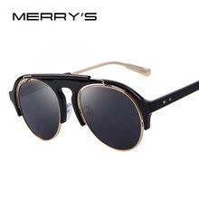 MERRY'S Brand Design Sun glasses