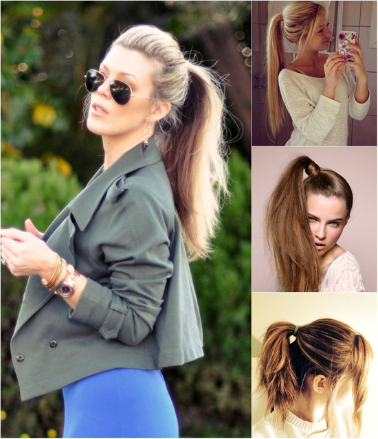 Beyonce wrap around straight clip in brazilian virgin hair beyonce wrap around straight clip in brazilian virgin hair drawstring ponytails hair extensions 120g in ponytails from hair extensions wigs on pmusecretfo Image collections