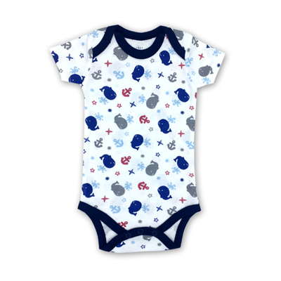 Newborn Baby Jumpsuit Infant Boy Girl Clothes Summer Bodysuit for Newborn Baby Clothing Baby Costume Baby Clothing in Bodysuits from Mother Kids