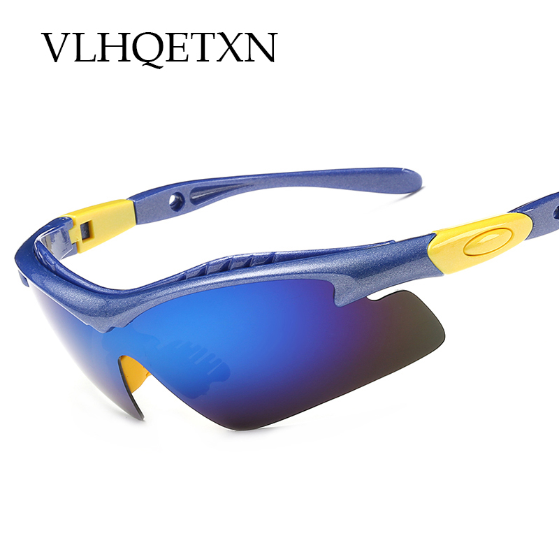 Mens Sunglasses Brand Designer Polaroid Hd Fishing Sport Sun glasses Women Polarized oku ...