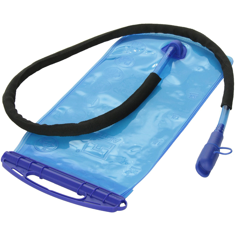 Bladder, PEVA, Bag, Hiking, Camping, Hydration