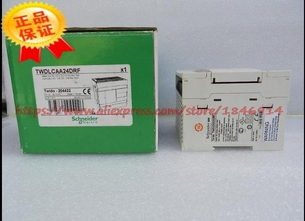 Nouvelle carte de stockage PLC originale TWDLCAA24DRFNouvelle carte de stockage PLC originale TWDLCAA24DRF