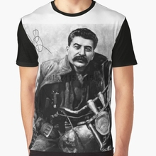 Buy Stalin Shirt And Get Free Shipping On Aliexpresscom