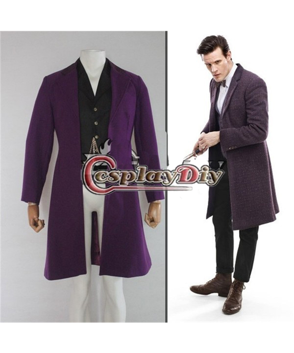 Popular Frock Coat Costume-Buy Cheap Frock Coat Costume lots from