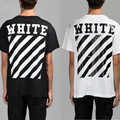 OFF WHITE Brand T shirt Men O-neck Cotton Short Sleeve T-shirts Number 13 Printed Tee shirt Casual Loose Oversize Tees Tops XXL