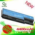 Golooloo 14.8V バッテリーエイサー熱望する 5920 グラム 5520 グラム 5315 AS07B31 AS07B32 AS07B42 AS07B41 AS07B51 AS07B52 AS07B61 AS07B71 AS07B72