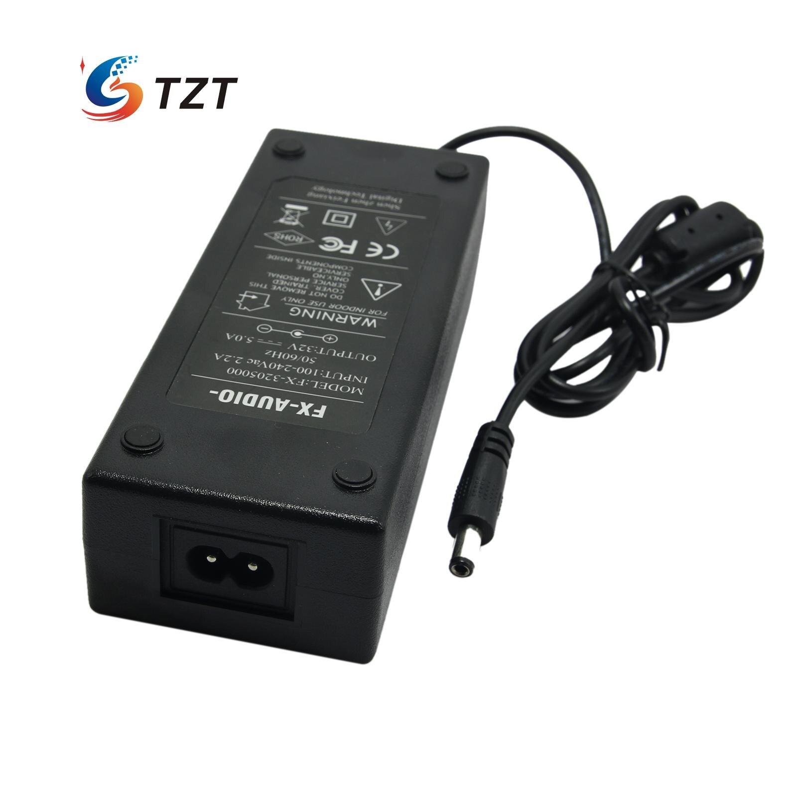 FX Audio D802 HIFI Digital Amplifier Remote Control USB Optical Fiber Coaxial Input 192KHZ 80W*2 with/No Power Supply