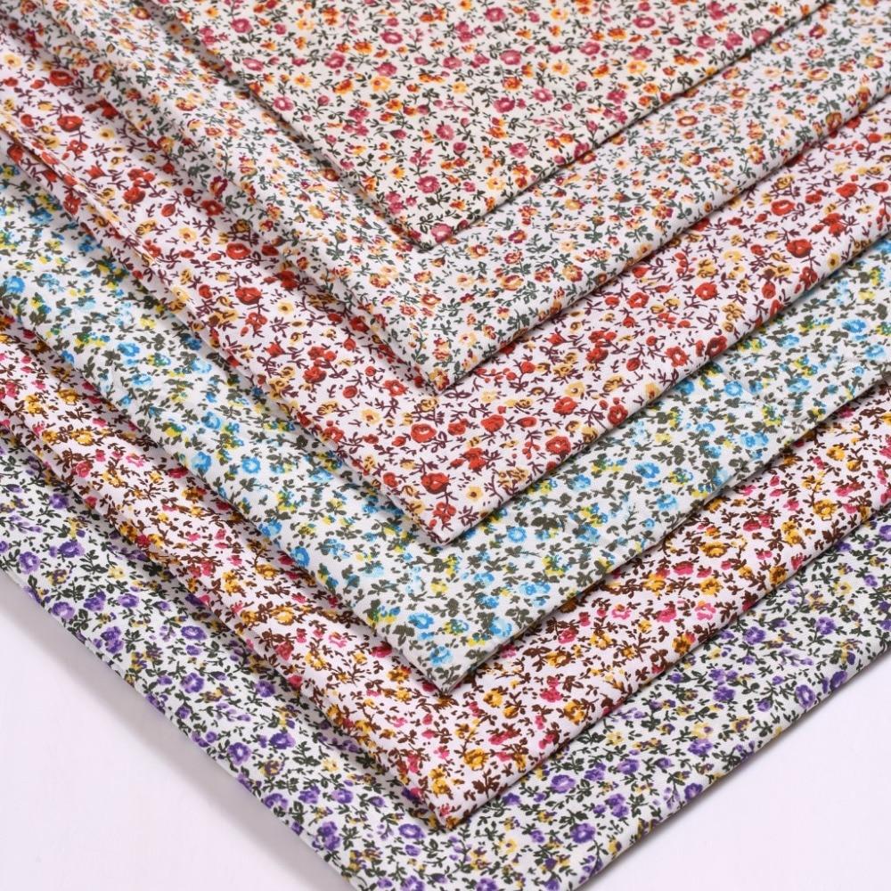 150cm wide women fabrics calico organza yarn calico for Cheap fabric