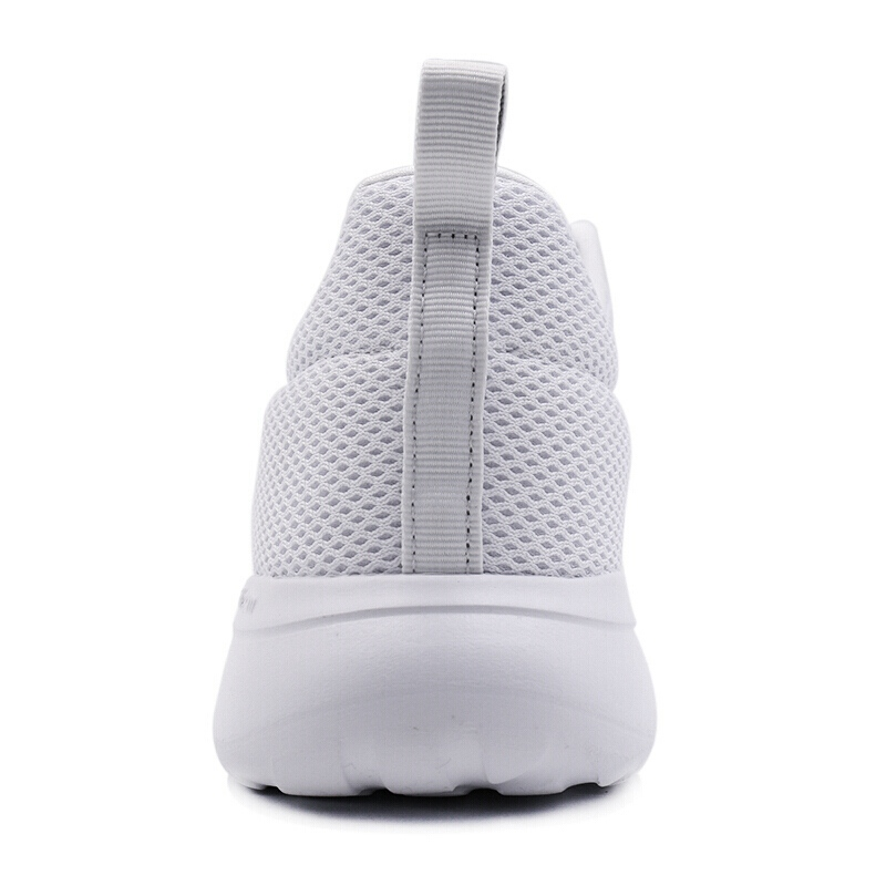 Original New Arrival 2018 Adidas Neo Label LITE RACER CLN Men's Skateboarding Shoes Sneakers