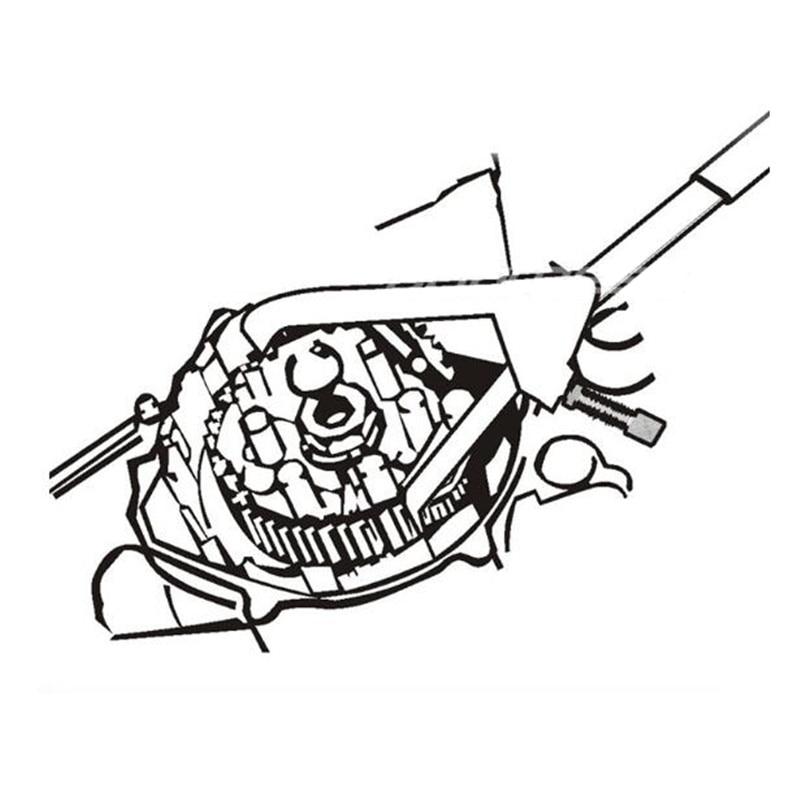 Universal-Motorcycle-Dirt-Pit-Bike-Adjustable-Pulley-Holder-Spanner-For-Flywheel-Clutch-Tools (5)