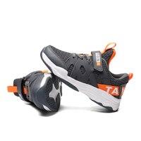 Kids Shoes kid Children Boys sport tenis infantil sapato sneakers cocuk ayakkabi chaussure enfant menino kinder schoenen jongens