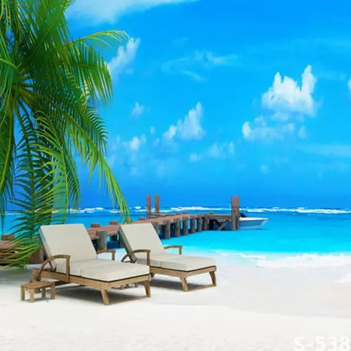 Image result for vacation scenic pictures