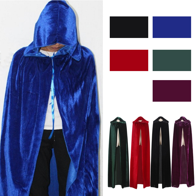 best disguise woman ideas and get free shipping - hm26j673