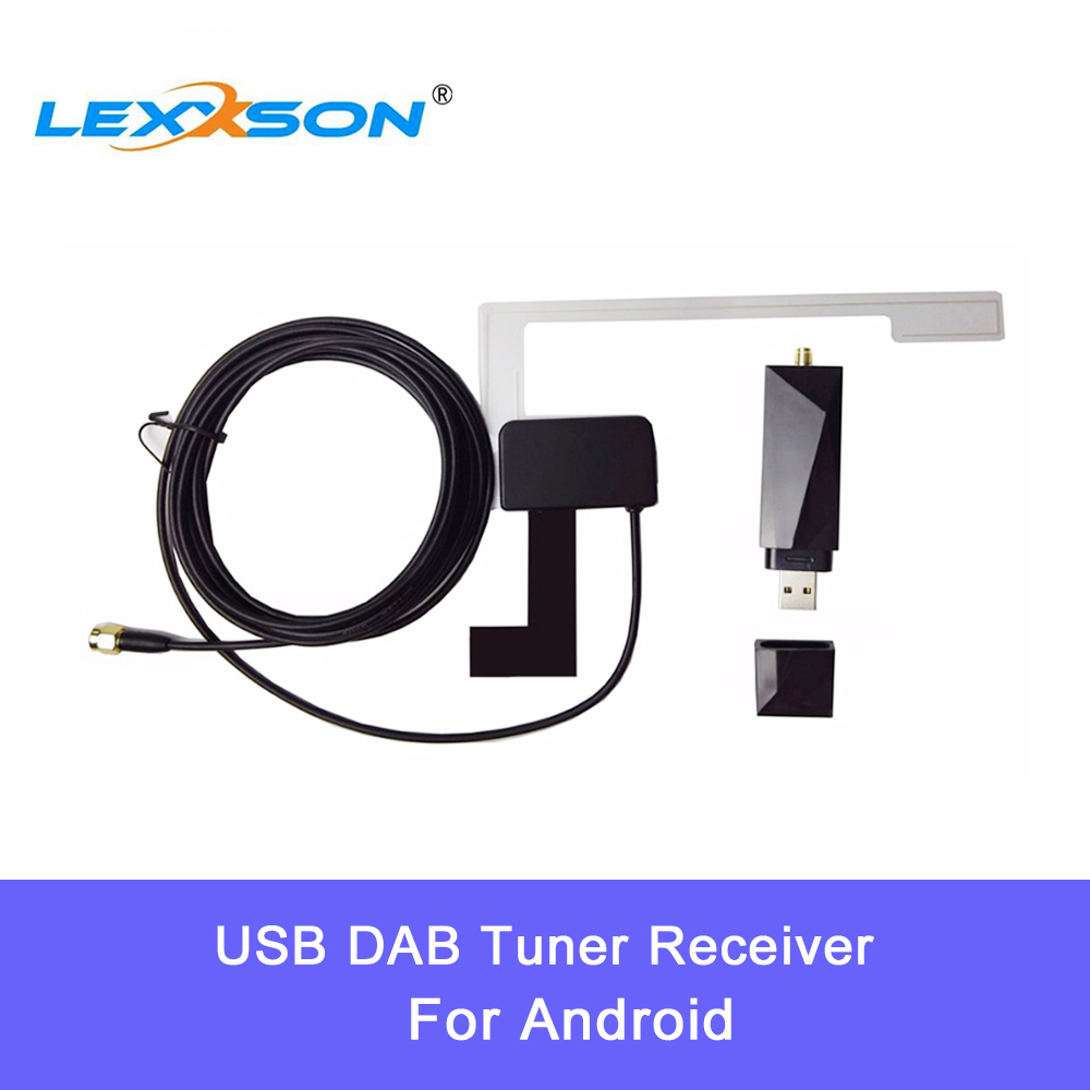 new usb dab android usb for universal car dvd dab car. Black Bedroom Furniture Sets. Home Design Ideas