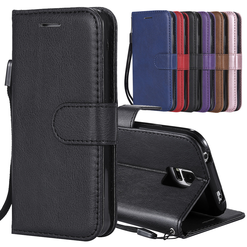 ② Popular cover case for samsung s5 mini and get free