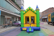 Module commercial inflatable bouncer with prices inflatable bouncy castle with pool inflatable jumping castle