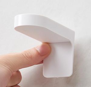 Image 5 - Xiaomi HL Magnetico Piatto di Sapone di Aspirazione Magnetica in Grado di Sopportare 3kg Adatto per UNA Varietà Di Superfici di Pareti