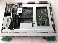 СМ CA05950-0880 CA06409-D224 для fujitsu Eternus 3000 модель 100 сервер хранения