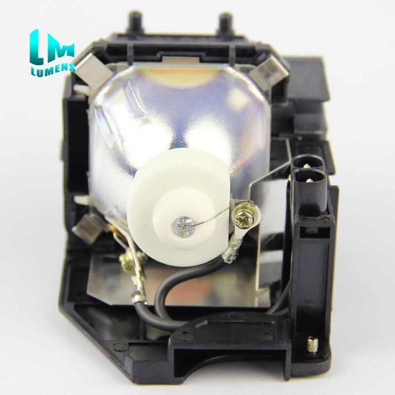 NP15LP Projector Lamp for NEC M300X M300 ME270XC M260W M300XC M260XS ME300X+ high brightness монитор nec 30 multisync pa302w sv2 pa302w sv2