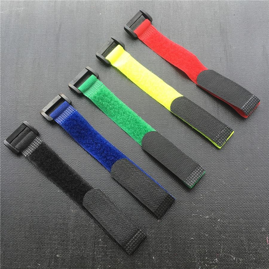 Волшебная лента для кабеля, 10 шт., 20*300 мм, лента для кабеля