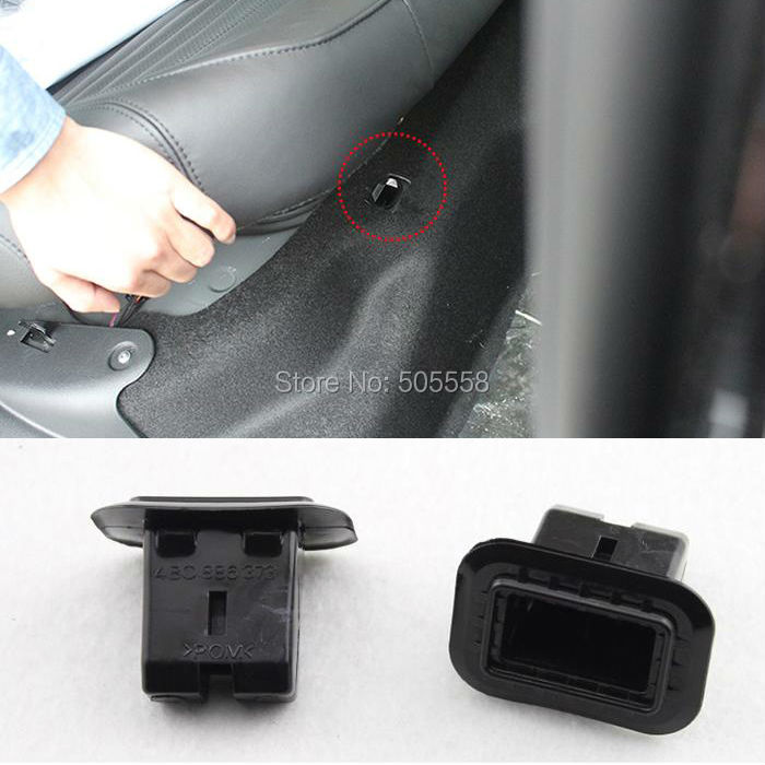 popular car interior clips buy cheap car interior clips lots from china car interior clips. Black Bedroom Furniture Sets. Home Design Ideas