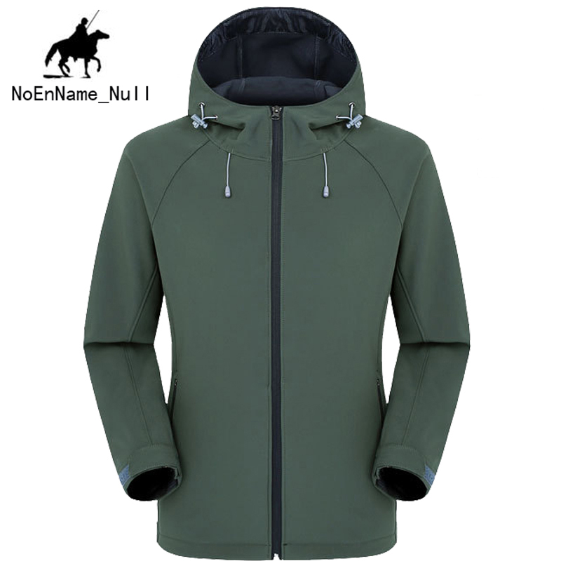 ФОТО 2017 The New Men's Sports Jacket Mountaineering Jacket Outdoor Comfortable Complex Cashmere Soft Shell Jacket Men 3 Colors 80