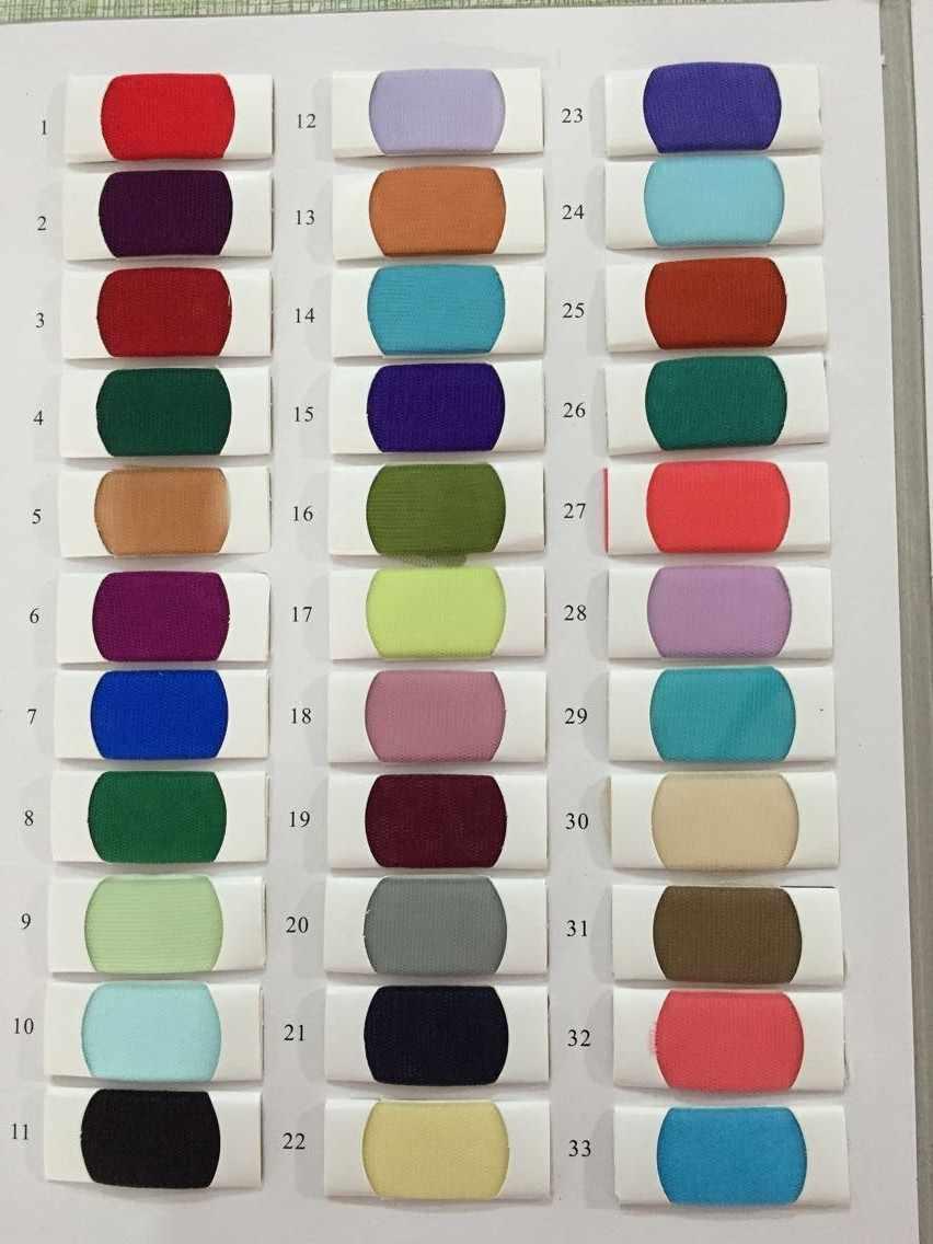 2020 pembe Quinceanera elbiseler seksi kapalı omuz tül balo kıyafetleri resmi elbiseler tül balo