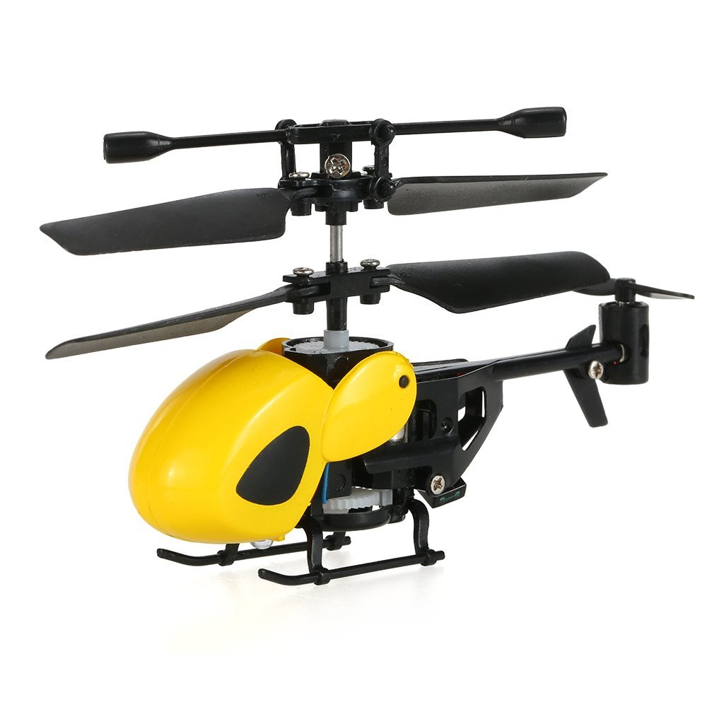 USD Drone QS5012 XING