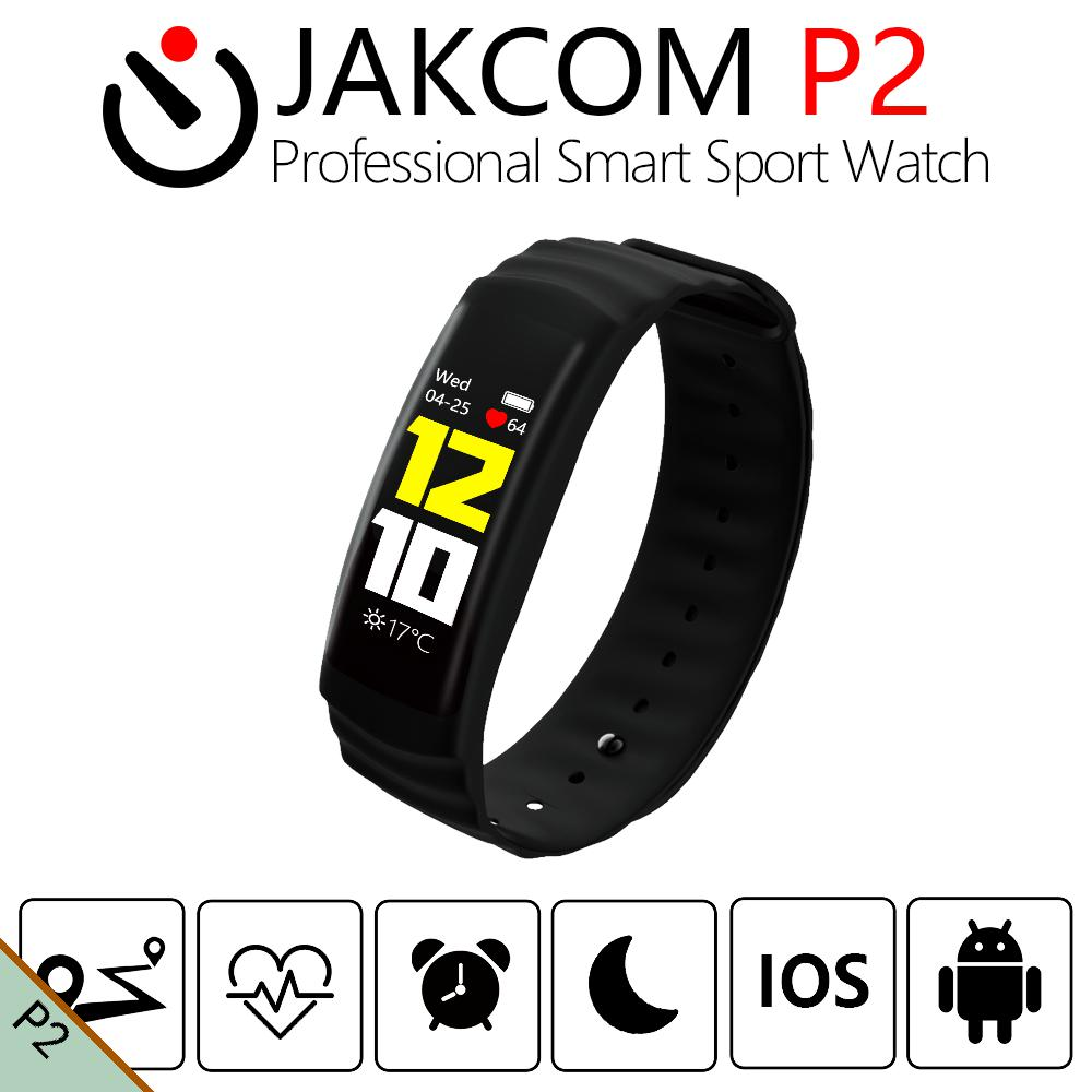Consumer Electronics Wearable Devices Nice Jakcom P2 Professional Smart Sport Watch As Smart Watches In Ticwatch Seoget App Watch Price Remains Stable