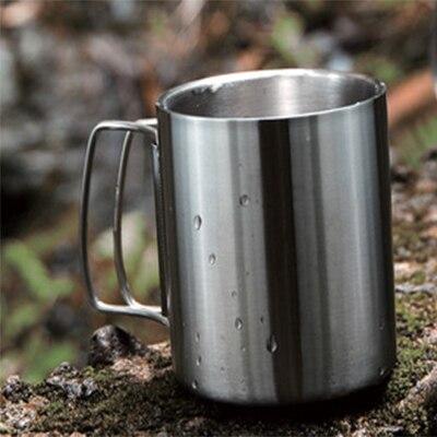 Открытый Отдых Пикник Бутылки для воды 320 мл Портативный легкий стакана воды легкий ого ...
