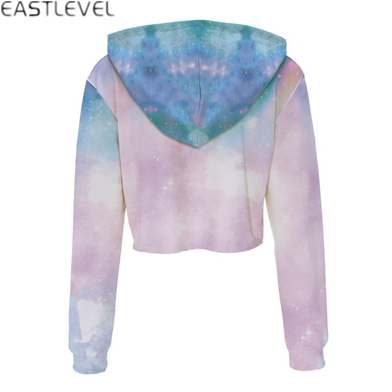 2018 Hoodies Sweatshirt Kiss 3D Hoodie Hip Hop Coat Casual Streetwear Fashion Hat Sweatshirt Men Women Brand Clothing