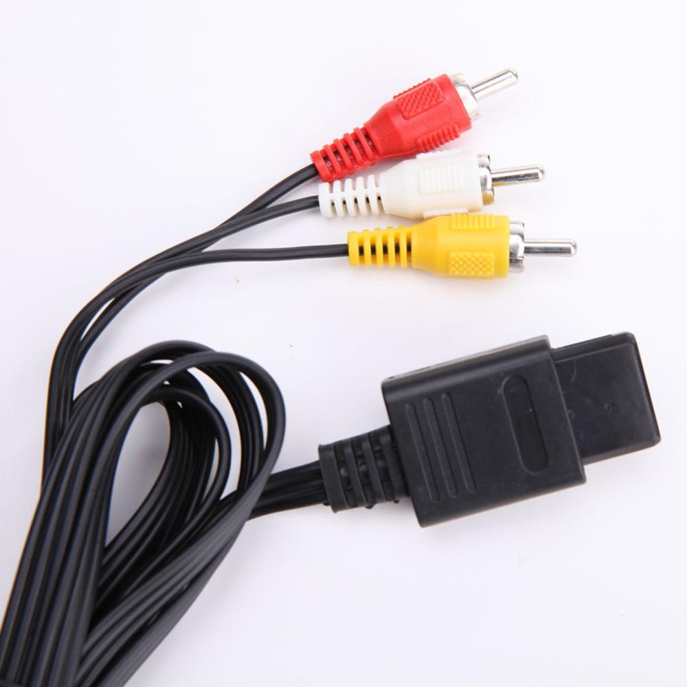 Beste Tv Kabel Kabelstecker Fotos - Schaltplan Serie Circuit ...